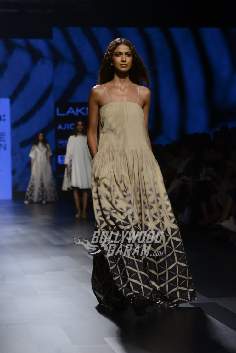 Amrich--Lakme-Fashion-Week-2017-14