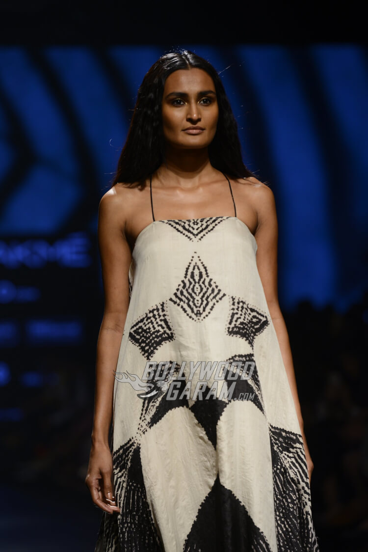 Amrich--Lakme-Fashion-Week-2017-2