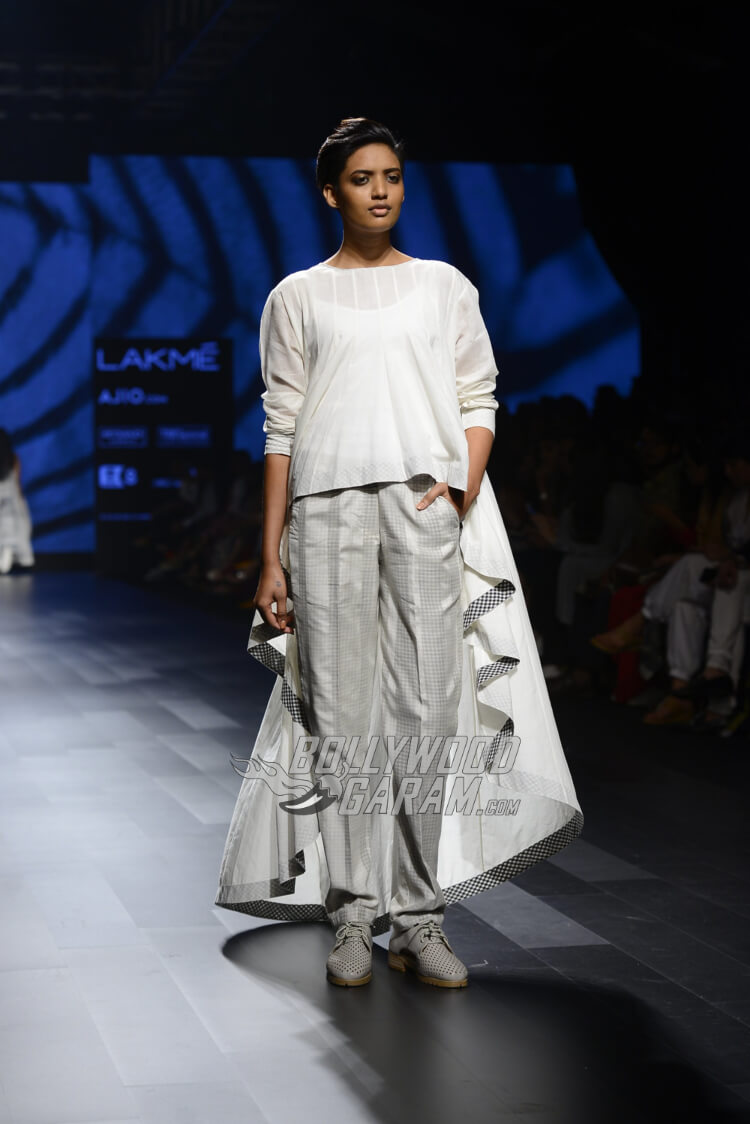 Amrich--Lakme-Fashion-Week-2017-9