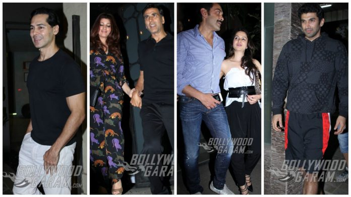 Celebs-celebrating-valentines-bandra-Photos-Featured