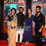 Aamir Khan Celebrates 'Dangal' Success with Bollywood