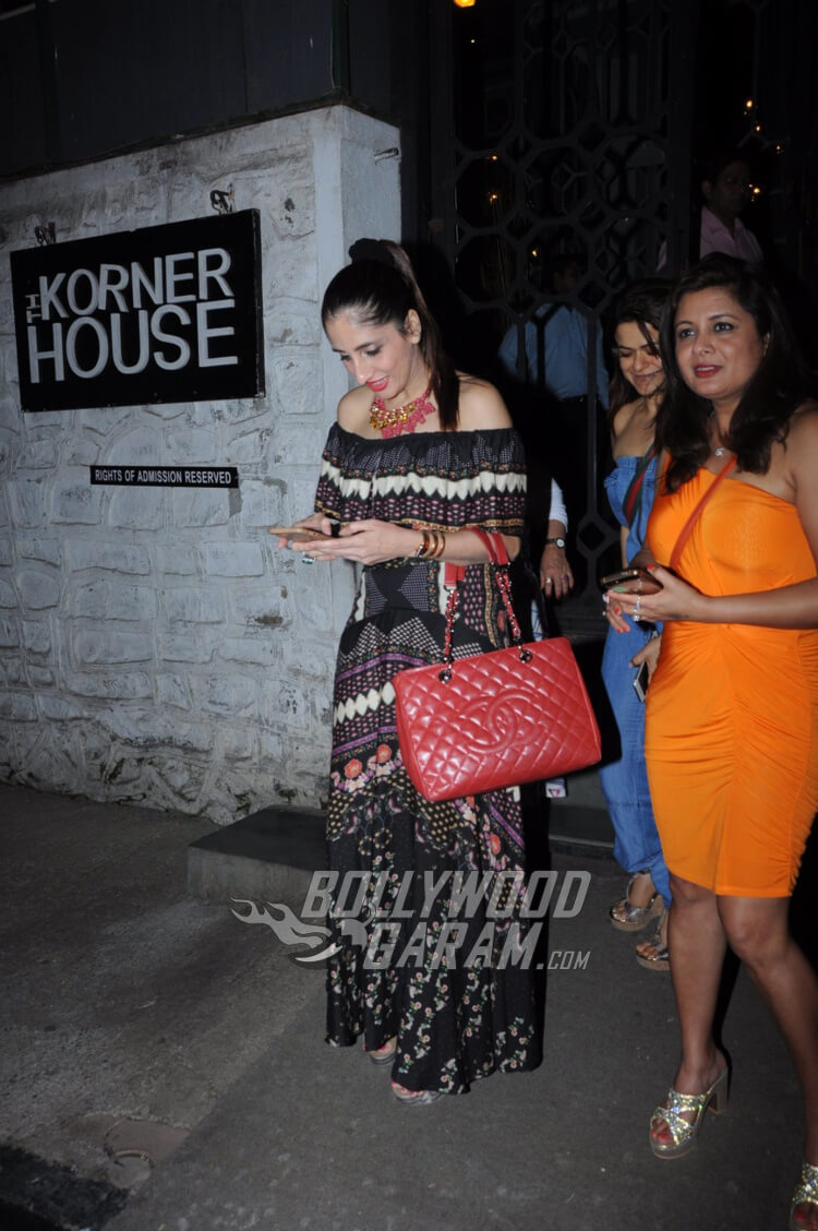 Farah-Ali-Khan-Korner-House-Photos-1