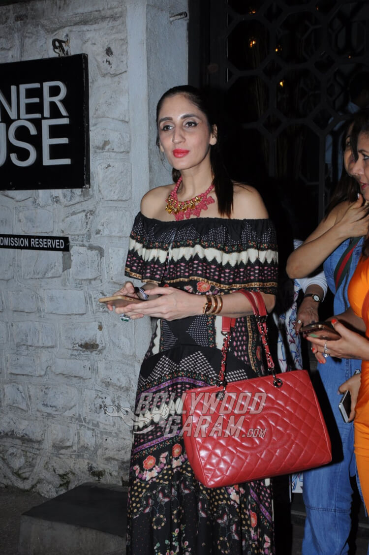 Farah-Ali-Khan-Korner-House-Photos-2