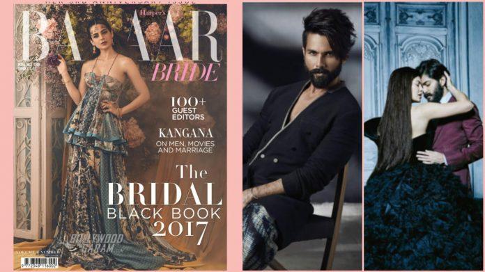 Harper's-Bazaar-Bride-2017-anniversary-editions