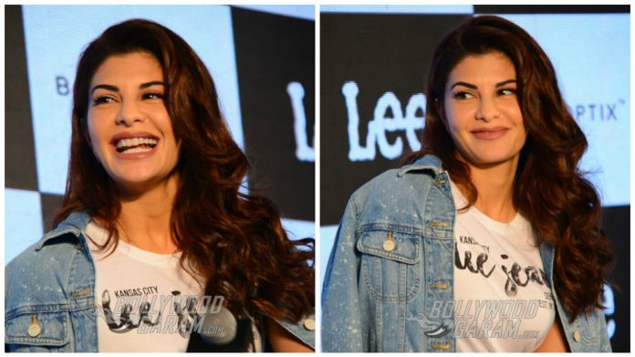 Jacqueline-press-conference-Lee-jeans-Photos-featured