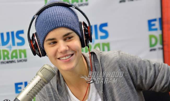 Justin1