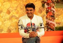 Kapil Sharma's Episode on Koffee with Karan Will Never Be Aired!
