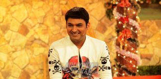 Kapil Sharma's Episode on Koffee with Karan Will Never Be Aired?