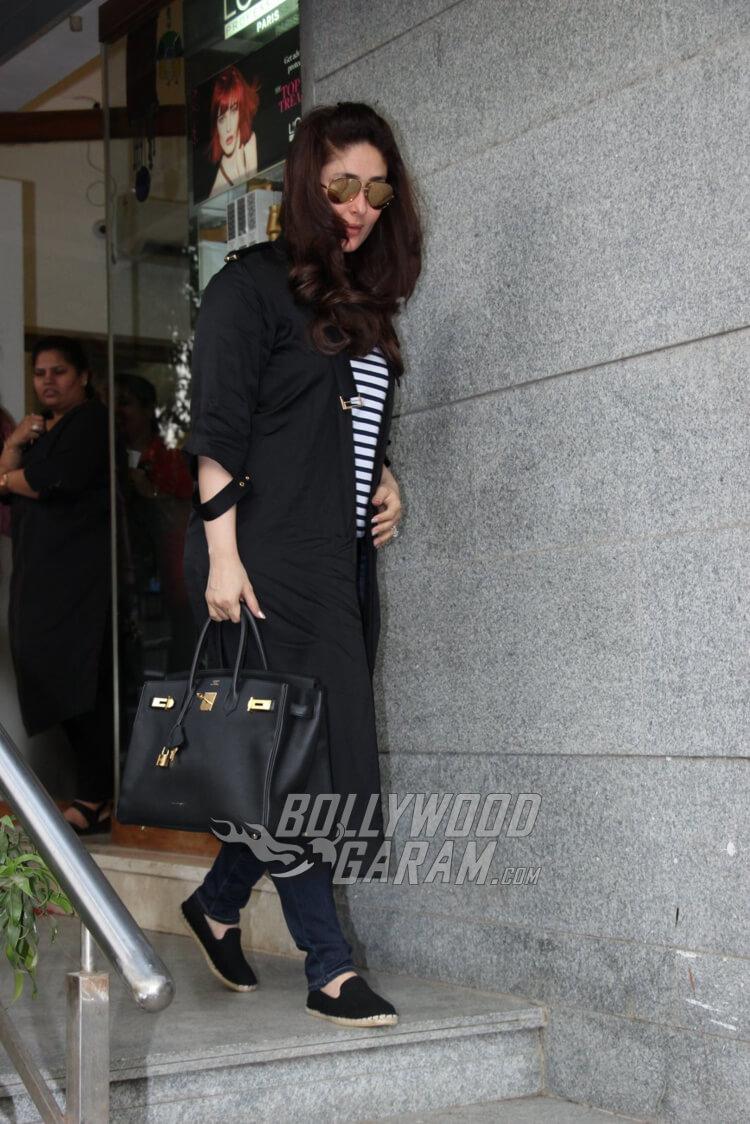 Kareena-Kapoor-post-salon-session-Photos-1