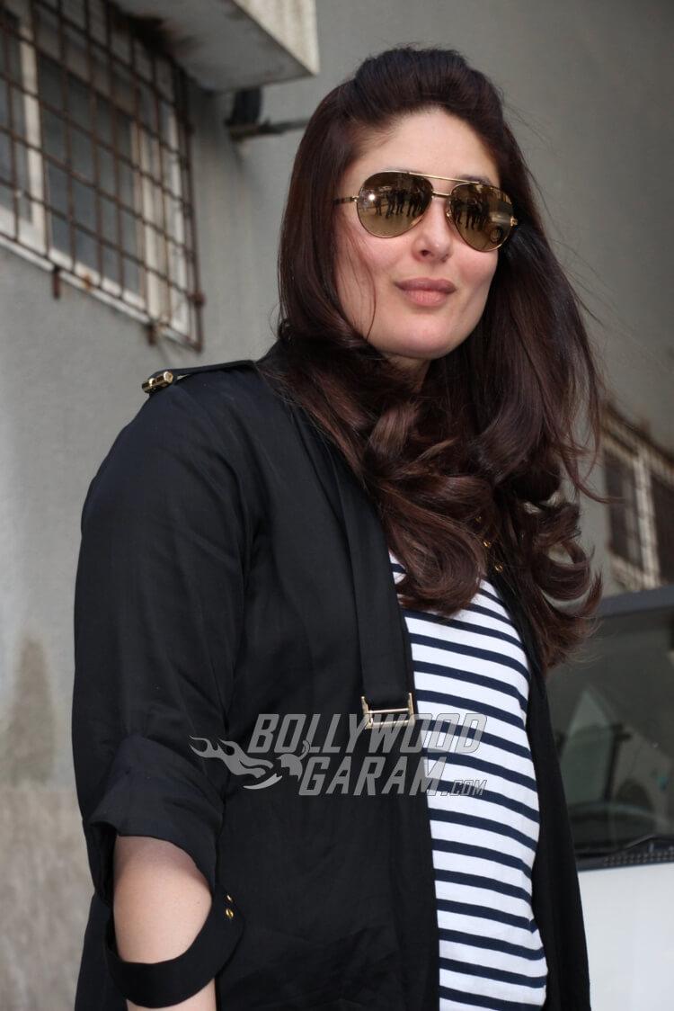 Kareena-Kapoor-post-salon-session-Photos-3