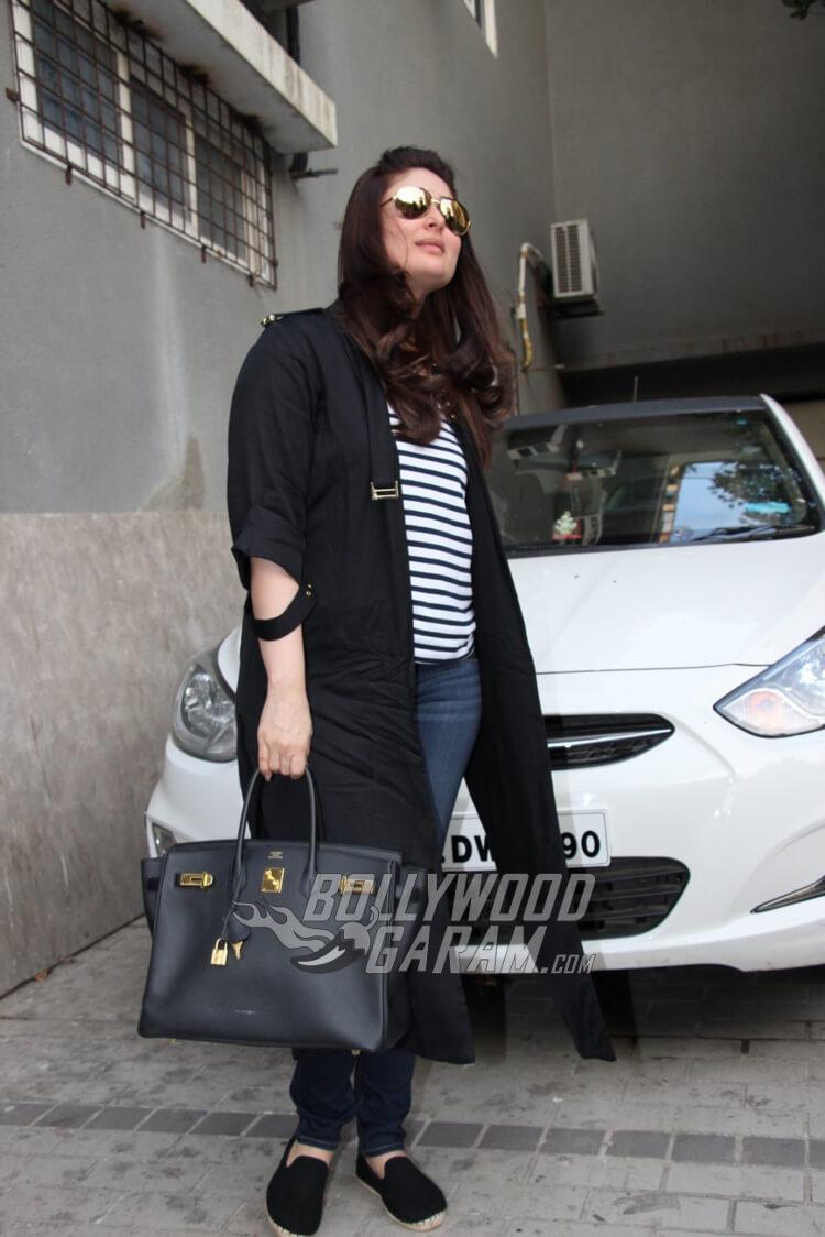 Kareena-Kapoor-post-salon-session-Photos-4