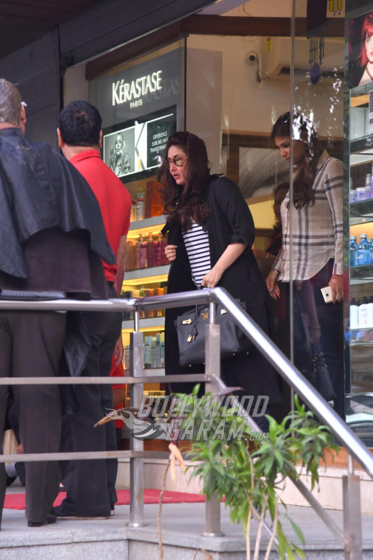 Kareena-Kapoor-post-salon-session-Photos-6