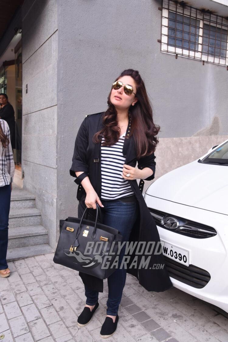 Kareena-Kapoor-post-salon-session-Photos-8
