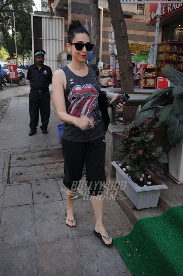 Kareena-Karisma-Kapoor-photos-4