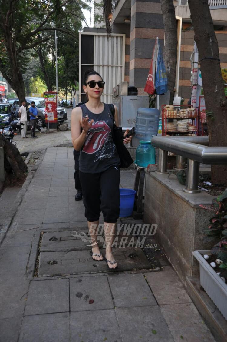 Kareena-Karisma-Kapoor-photos-5