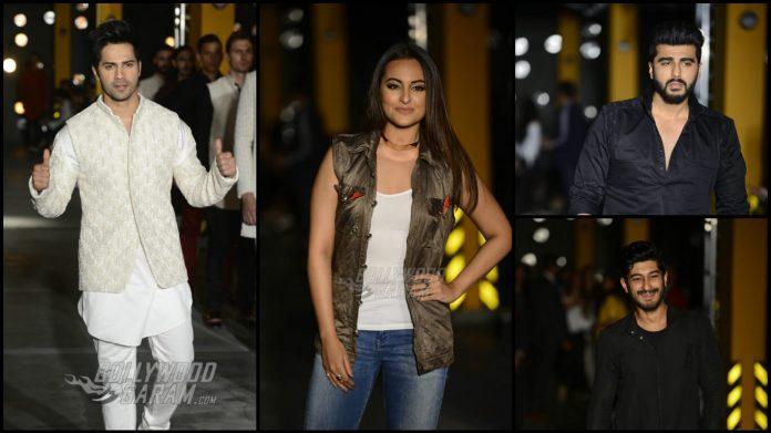 Kunal-Rawal-Lakme-Fashion-Week-2017