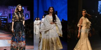 Lakme Fashion Week Summer/Resort 2017 Style Report is Here!