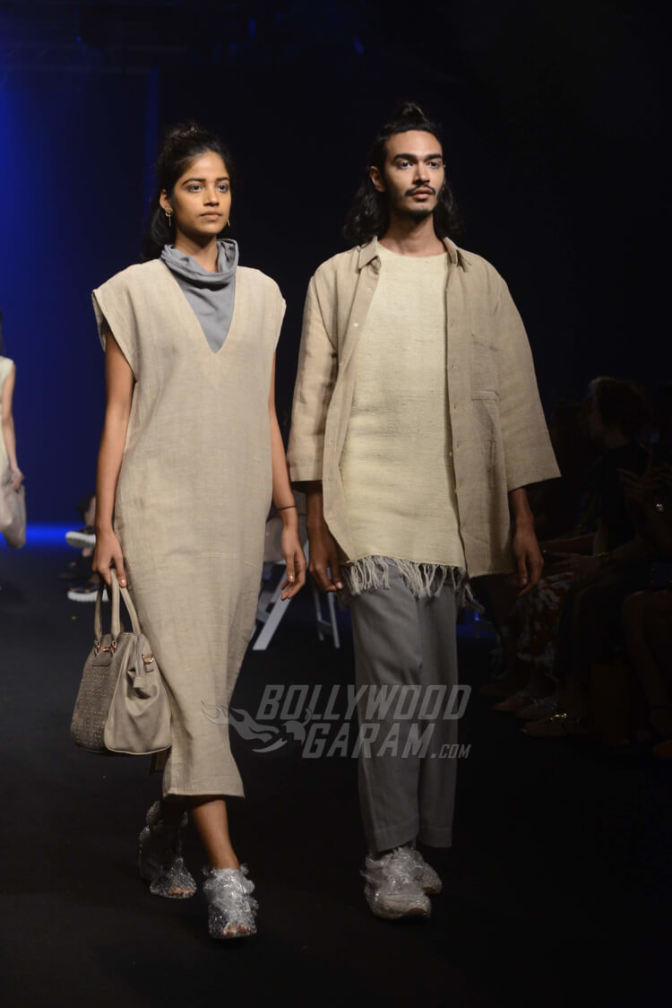 Lakme-Fashion-Week-2017-Anuj-Bhutani10