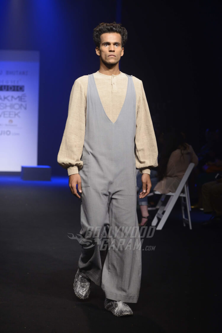 Lakme-Fashion-Week-2017-Anuj-Bhutani11
