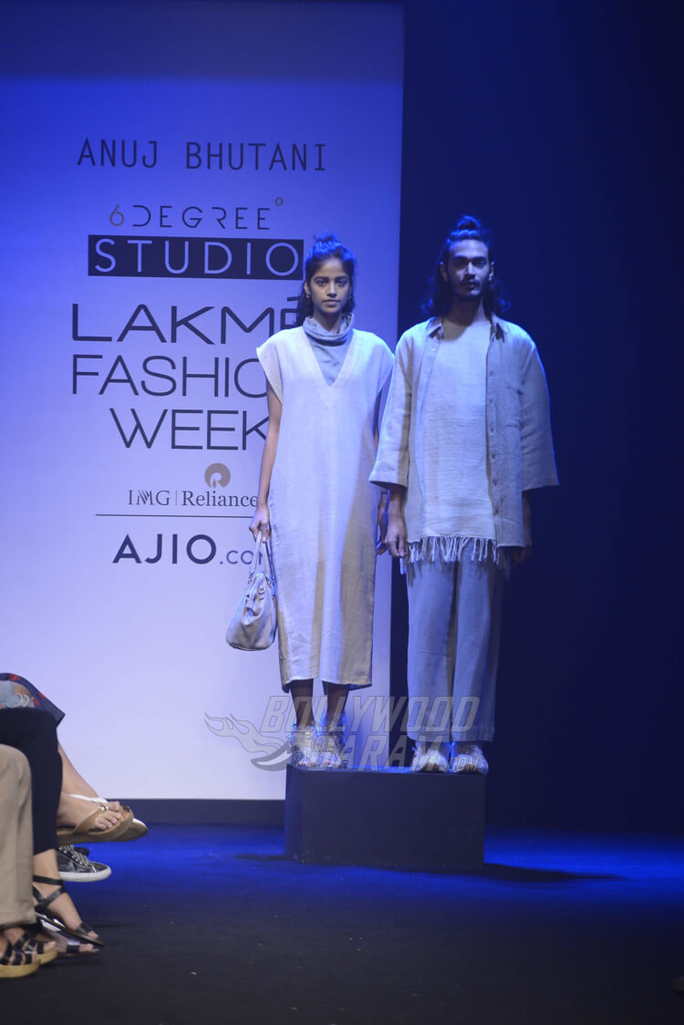 Lakme-Fashion-Week-2017-Anuj-Bhutani12