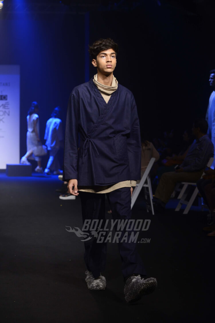 Lakme-Fashion-Week-2017-Anuj-Bhutani13