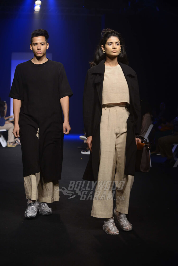 Lakme-Fashion-Week-2017-Anuj-Bhutani15