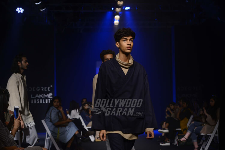 Lakme-Fashion-Week-2017-Anuj-Bhutani16