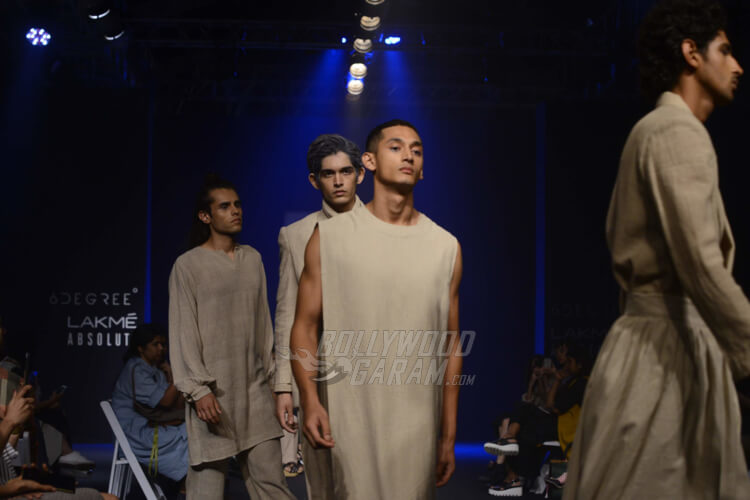 Lakme-Fashion-Week-2017-Anuj-Bhutani19