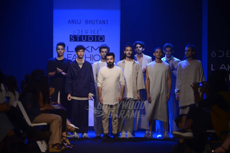 Lakme-Fashion-Week-2017-Anuj-Bhutani21