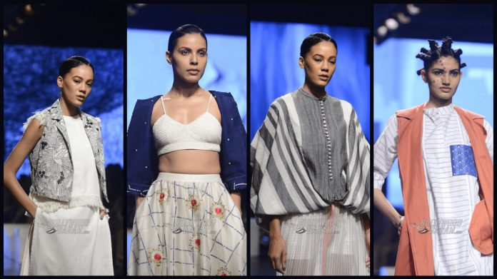 Lakme-Fashion-Week-2017-GenNext-collectiom