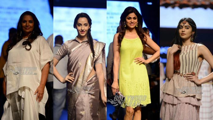 Lakme-Fashion-Week-2017-featured