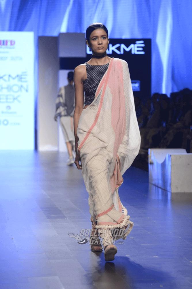Lakme-fashion-week-2017-Soumodeep-Dutta-Collection-18 (1) (1)