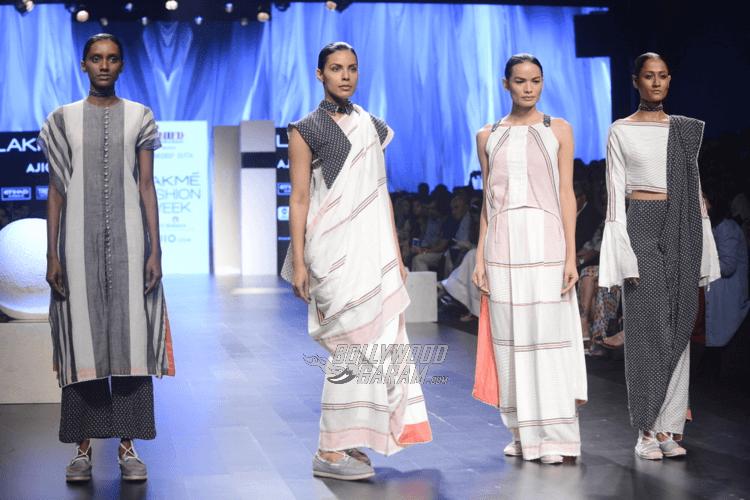 Lakme-fashion-week-2017-Soumodeep-Dutta-Collection-62