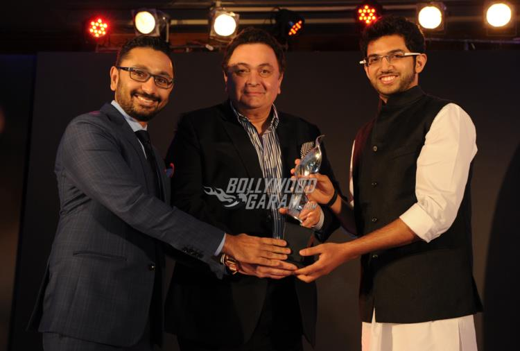 Maharashtra's most stylish winners2