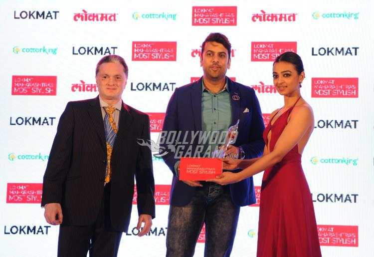 Maharashtra's most stylish winners5