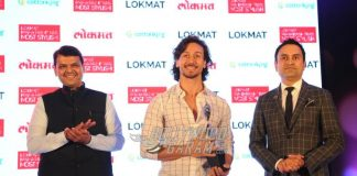 Lokmat Maharashtra's Most Stylish Awards 2017 – Full Winner's List!