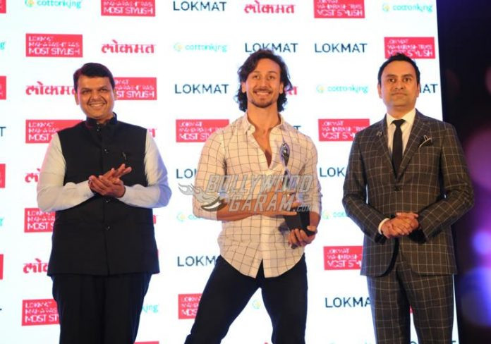 Maharashtra's most stylish winners8