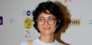 Kiran Rao, Kabir Khan and others grace premiere event of Moonlight