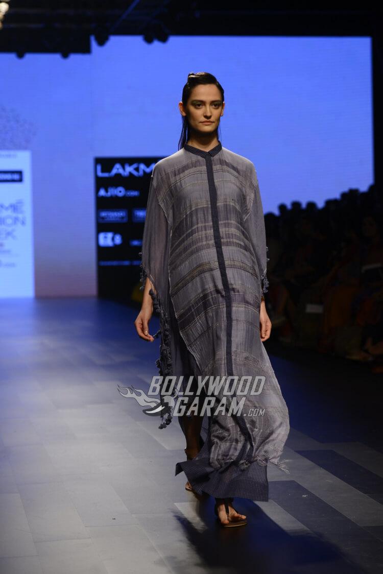 Noushad-Ali-Lakme-Fashion-Week-2017-1