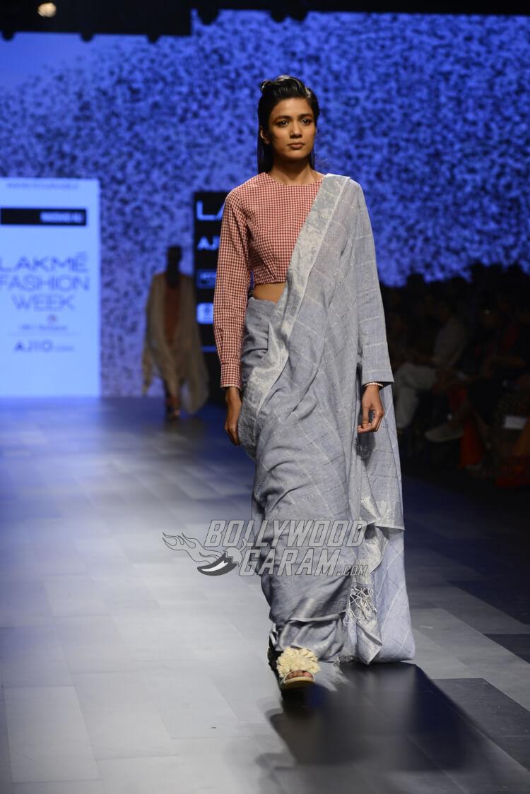 Noushad-Ali-Lakme-Fashion-Week-2017-3