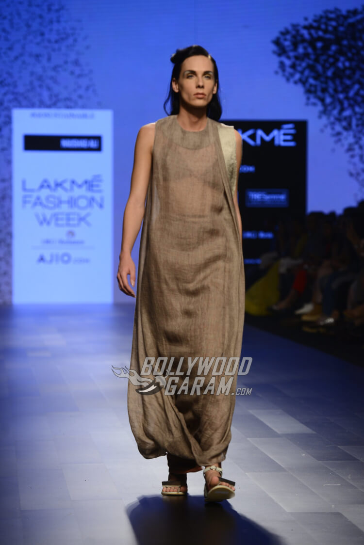 Noushad-Ali-Lakme-Fashion-Week-2017-4