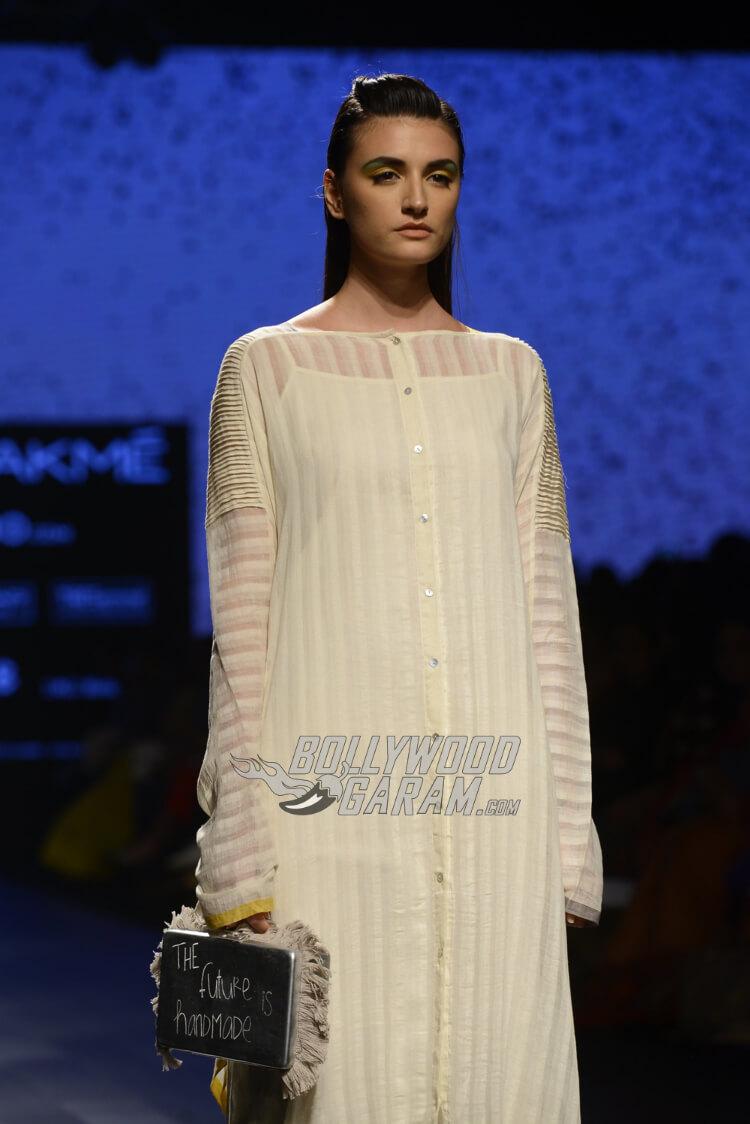 Noushad-Ali-Lakme-Fashion-Week-2017-5