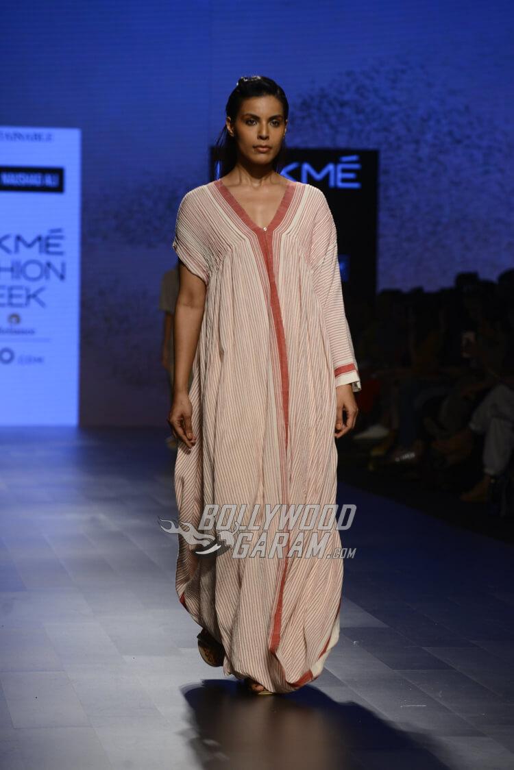 Noushad-Ali-Lakme-Fashion-Week-2017-7
