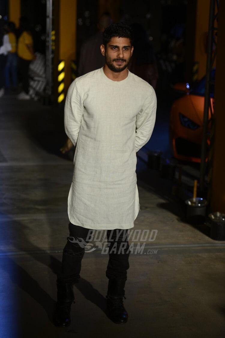 Prateik-Babbar-Kunal-Rawal-Lakme-Fashion-Week-20170