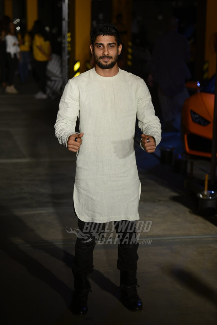 Prateik-Babbar-Kunal-Rawal-Lakme-Fashion-Week-20171