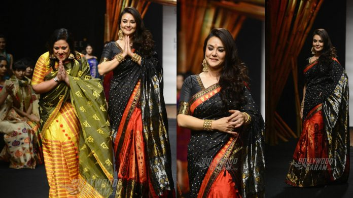 Preity-zinta-LFW-2017-featured