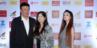 B'town Celebrities grace 9th Radio Mirchi Awards 2017 – Winners' List