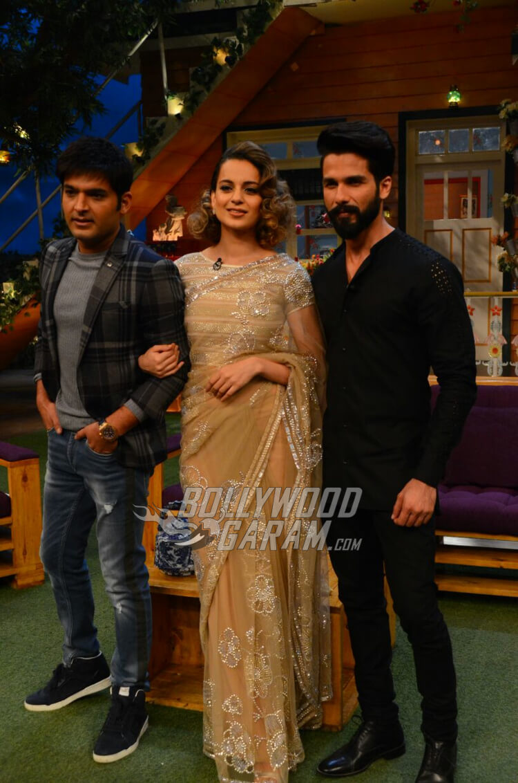 Rangoon-Kapil-Sharma-Show-Photos-1 (1)