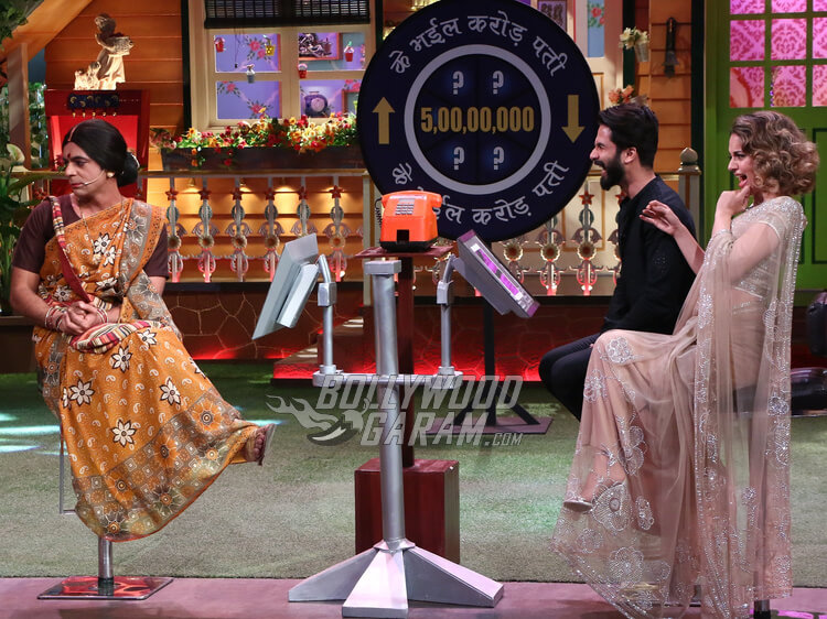 Rangoon-Kapil-Sharma-Show-Photos-10