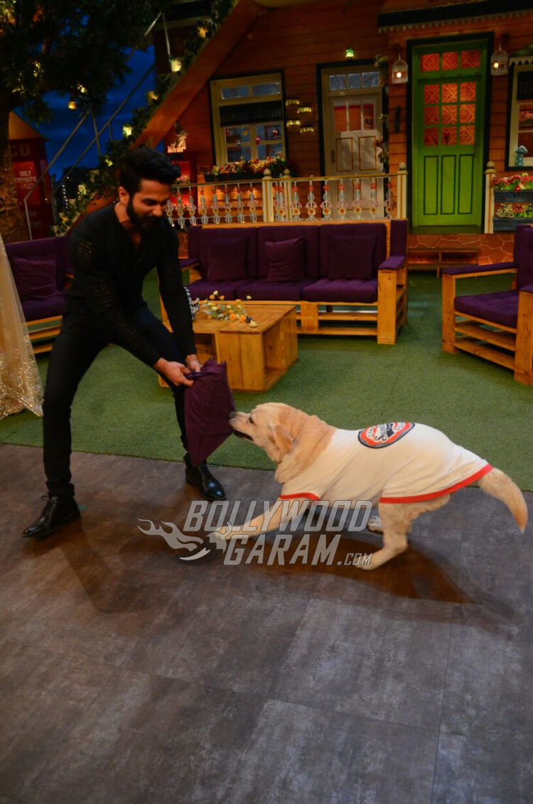 Rangoon-Kapil-Sharma-Show-Photos-2 (1)
